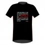 Nietzche T-shirt-black_FRONT