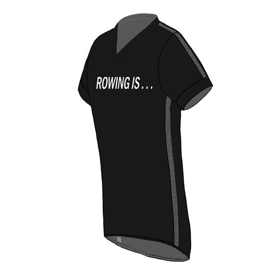 SYDNEY-T-shirt-Shape-up_M_sort-SIDE