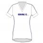 SYDNEY-T-shirt-Shape-up_W_hvid-FRONT