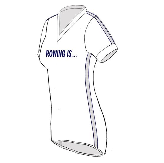 SYDNEY-T-shirt-Shape-up_W_hvid-SIDE