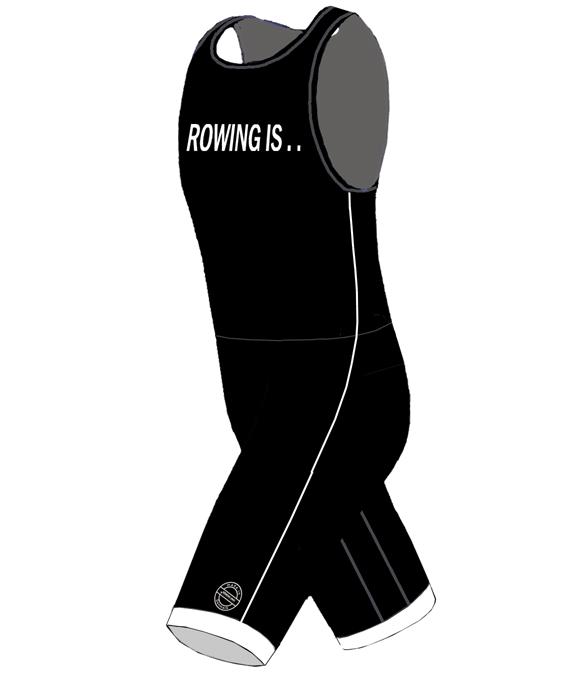 BORNHOLM-Black-Combat-suit-M-SIDE