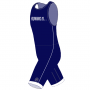BORNHOLM-Marine-Combat-suit-M-SIDE
