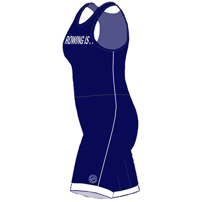 BORNHOLM-Marine-Combat-suit-W-SIDE