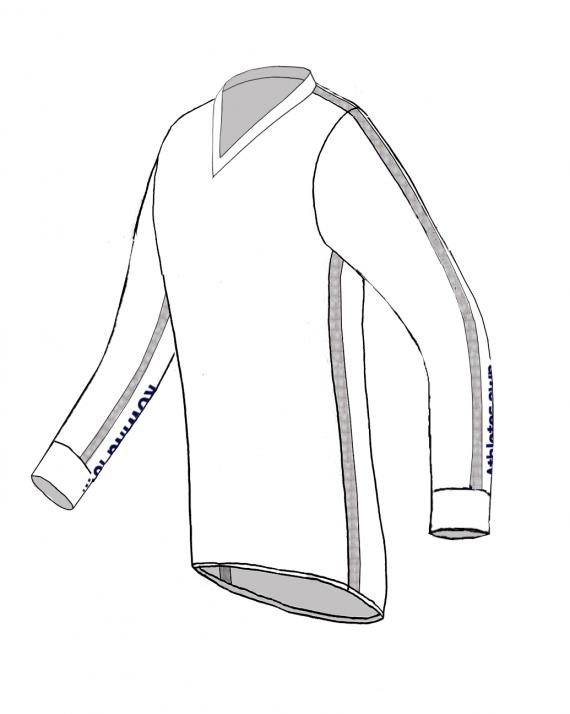 sydney-troje-shape-up_m_hvid-side