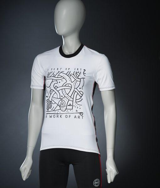 14-viking_t_shirt-rev