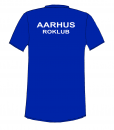 AArhusT-shirt-3_BACK