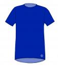 AArhusT-shirt-3_FRONT