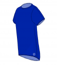 AArhusT-shirt-3_SIDE