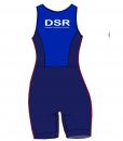 DSR-Combat-Dame-BACK