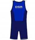 DSR-Combat-Herre-BACK