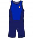 DSR-Combat-Herre-FRONT