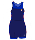 DSR RIO-LISE _W FRONT
