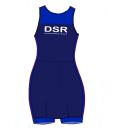 DSR RIO-LISE _W_BACK