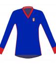 DSR-T-shirt-V-LS-FRONT