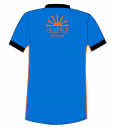 Hellerup-Roklub-_-T-shirt- BACK