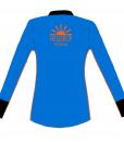 Hellerup-Roklub-_-T-shirt-LS-BACK
