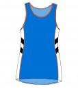 Hellerup-women-Tank-Top-1-FRONT