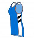 Hellerup-women-Tank-Top-1-SIDE