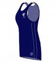KVIK-TankTop – SIDE