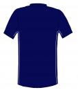 Kvik-T-shirt-A – BACK