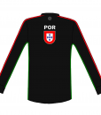 Long-Sleev-Portugal–BACK