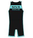 Nivå-Roklub—Combat—M—BACK