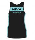 Nivå-Roklub–Tank-Top—BACK