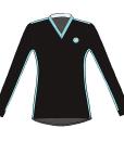 Nivå-Roklub—trøje-W-M—FRONT