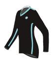 Nivå-Roklub—trøje-W-M—SIDE