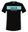 Nivå-Rokub—T-shirt—BACK