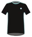 Nivå-Rokub—T-shirt—FRONT