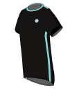 Nivå-Rokub—T-shirt—SIDE