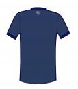 Sorø Roklub-T-Shirt- BACK