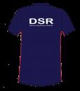 T-shir-DSR_BACK
