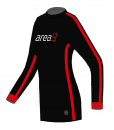 T-shirt-L-S_Area9-SIDE