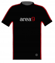 T-shirt-S-S_Area9-FRONT