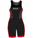 Trikot-Dame-Area9-1-FRONT