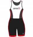 Trikot-Dame-Area9-2-FRONT