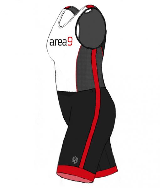 Trikot-Dame-Area9-2-SIDE