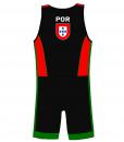 Trikot-Portugal-M-back