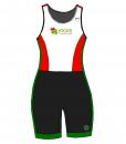 Trikot-Portugal–W-FRONT