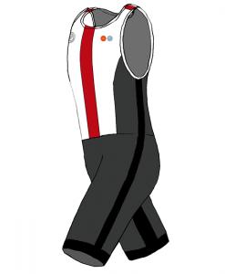 Danish National Team