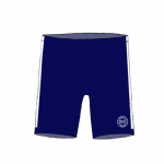 Varese_RoShorts_FRONT