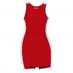 LISE_rød-hvid-back (Peter Munchs modstridende kopi 2014-07-26)