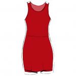 LISE_rød-hvid-front (Peter Munchs modstridende kopi 2014-07-26)