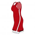 LISE_rød-hvid-side (Peter Munchs modstridende kopi 2014-07-26)