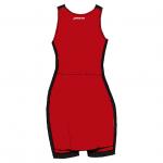 LISE_rød-sort-back (Peter Munchs modstridende kopi 2014-07-26)