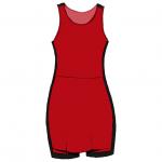 LISE_rød-sort-front (Peter Munchs modstridende kopi 2014-07-26)
