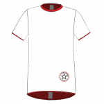 T-shirt-supporter-FRONT