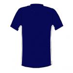 Varese_U_T-shirt_BACK